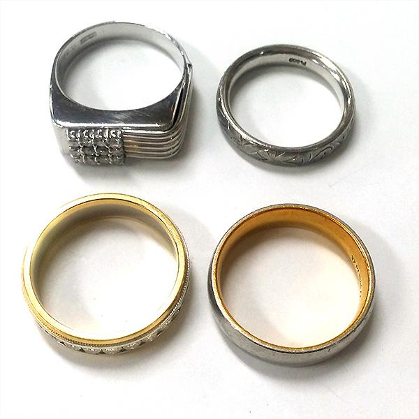 指輪 高価買取、婚約指輪 買取 おすすめ はイトーヨーカドー甲府昭和店1Fのラッキーゴールド